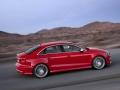 2013 Audi S3 седан