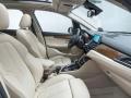 2014 BMW 2-series Active Tourer