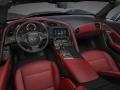 2014 Chevrolet Corvette Stingray C7