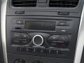2014 Datsun on-Do