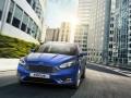2014 Ford Focus07