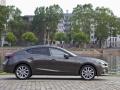 2014 Mazda3 седан
