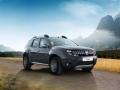 2014 Renault (Dacia) Duster