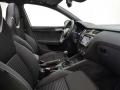 2014 Skoda Octavia RS