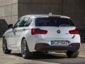 2015 BMW 1-Series