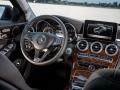 2015 Mercedes-Benz C350 Plug-in Hybrid