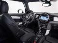 2015 MINI Cooper 5d