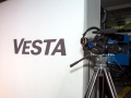 2016 Lada Vesta