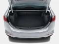 2017 Hyundai Solaris