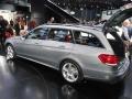 Mercedes-Benz E-Class универсал