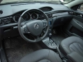 DFM (Dongfeng) S30