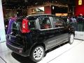 2013 Fiat Panda