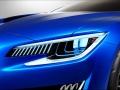 Subaru WRX Concept08