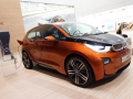 BMW i3 Concept Coupe