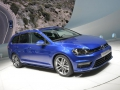Volkswagen Concept R-Line