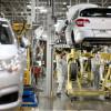 PSA Peugeot Citroen может создать альянс с General Motors или Fiat