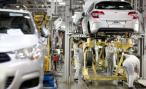 Россия подписала соглашение с ЕС о компенсирующих квотах на автозапчасти