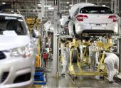 Вступление России в ВТО откладывается из-за отсутствия согласия по промсборке автомобилей