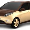 «Ё-авто» планирует выпускать во Вьетнаме до 100 тысяч «ё-мобилей»