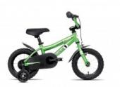Велосипеды Skoda. С четырех колес на два