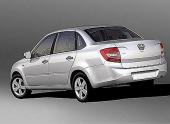 АВТОВАЗ разрешил жаловаться на дилеров, завышающих цены на Lada Granta