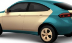 Компания «Ё-авто» нашла первого поставщика для «ё-мобиля»