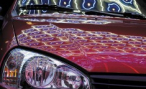АВТОВАЗ выпустит опытную партию новой Lada Kalina Sport до конца года