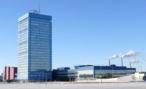 Соглашение о передаче АВТОВАЗа концерну Renault-Nissan будет подписано 12 декабря
