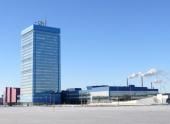 «Роснефть» будет поставлять АВТОВАЗу масла для Lada