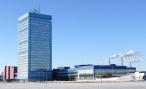 АВТОВАЗ подвел итоги 2010-го финансового года