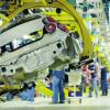Fiat и Сбербанк создадут в России СП по выпуску автомобилей