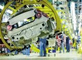 Fiat планирует начать выпуск 2 новых кроссоверов в 2014 году