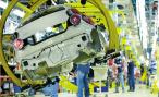 FIAT будет собирать автомобили в России на старых условиях промсборки