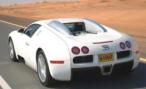 Top Gear определил 50 лучших автомобилей двух последних десятилетий