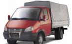 «Группа ГАЗ» начала производство битопливной «ГАЗели-Бизнес»