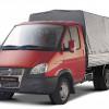 В 2012 году «Группа ГАЗ» выпустит 300 автомобилей «ГАЗель-Next»