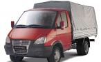 Чистая прибыль «Группы ГАЗ» по итогам 2010 года составила 2,1 млрд рублей
