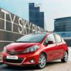 Toyota отзывает 6,58 млн автомобилей по всему миру из-за различных неполадок