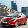 Агентство Moody's понизило рейтинг Toyota Motor Corp c «АА2» до «АА3»