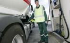 За 10 лет ЛУКОЙЛ увеличит производство высокооктановых бензинов на 70%