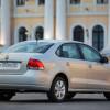 Volkswagen планирует увеличить продажи в России на 10% в 2012 году