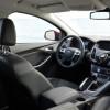 Программа помощи на дороге теперь доступна для всех владельцев автомобилей Ford
