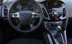 Британские ученые предостерегают водителей от прослушивания в авто Баха и Бетховена
