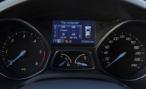 Самая популярная подержанная иномарка в России – Ford Focus