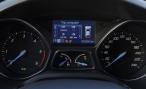 Набсовет ОЭЗ «Алабуга» одобрил строительство СП Ford — Sollers