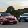 BMW планирует создать автоальянс с Hyundai
