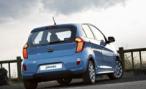 Автомобиль без водителя сбил пешехода в Москве