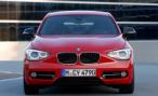 BMW прекратила выпуск купе и кабриолета 1-Series
