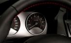 Премьера купе BMW 2-Series намечена на 25 октября