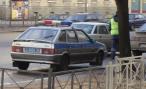 В Госдуме предлагают отменить выезд ГИБДД на аварии, где нет пострадавших